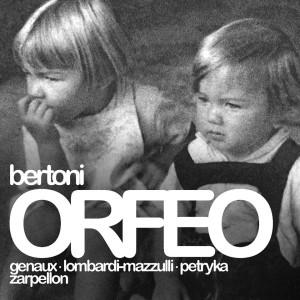 Bertonio Orfeo